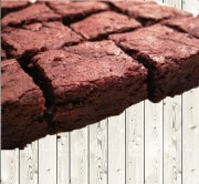 brownies_burned (1)